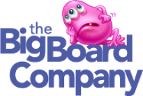 The Big Board Company
