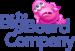 The Big Board Company
